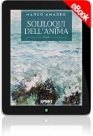 E-book - Soliloqui dell'anima