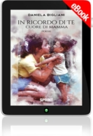 E-book - In ricordo di te