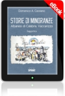 E-book - Storie di minoranze