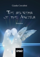 The secrets of the angels