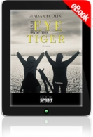 E-book - It's the eye of the tiger