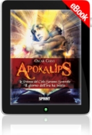 E-book - Apokalips
