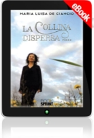 E-book - La collina dispersa
