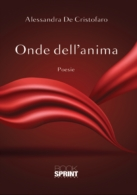 Onde dell'anima