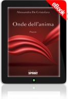 E-book - Onde dell'anima