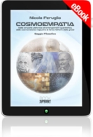 E-book - Cosmoempatia