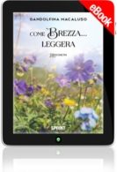 E-book - Come brezza… leggera