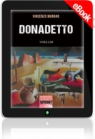 E-book - Donadetto