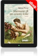 E-book - Un'icona su WhatsApp