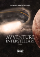 Avventure interstellari