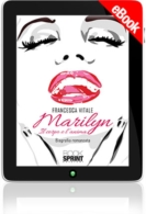 E-book - Marilyn - Il corpo e l'anima