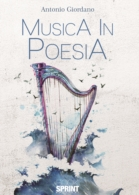 Musica In Poesia