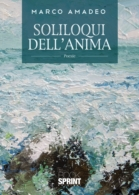 Soliloqui dell'anima