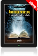 E-book - Another worlds