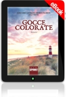 E-book - Gocce colorate