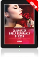 E-book - La ragazza dalla fragranza di rosa