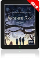 E-book - Another Sky
