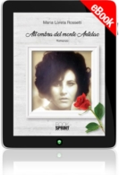 E-book - All'ombra del Monte Antelao