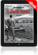 E-book - Le uova del serpente